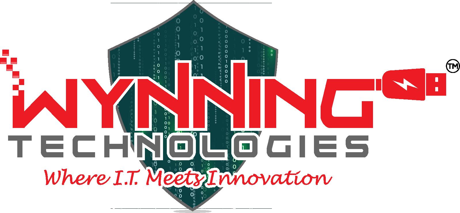 Wynning Technologies